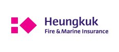 Heungkuk Fire & Marine Insurance