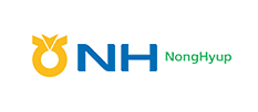 NH NongHyup Insurance